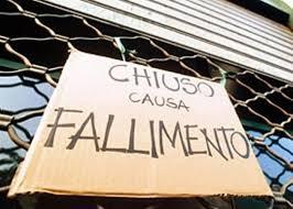 Crisi, le aziende si trasformano per sopravvivere: a Frosinone 90 società da industriali a commercia...