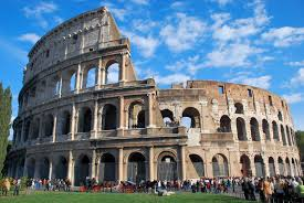 Colosseo: overbooking, percorsi alternativi e membership