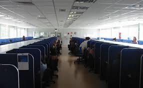 Acea, a rischio 400 lavoratori del contact center. L'assemblea capitolina chiede lo stop del bando