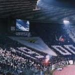 Lazio, i tifosi non rinunciano all'Olimpico ma per quest'anno niente abbonamento in curva