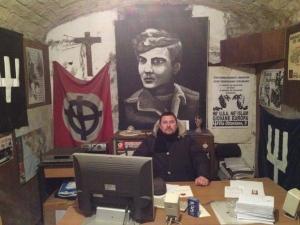 De Santis rinviato a giudizio per la morte di Ciro Esposito
