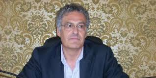 Sora, il Pd in soccorso del sindaco Ncd: Tersigni ritira le dimissioni