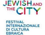 La notte della Cabbalà apre il festival della cultura ebraica