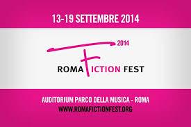 Fiction Fest: arriva il Bosco, spazio al thriller al femminile