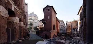 Museo della Shoah a Villa Torlonia, ma la prima sede sarà al Ghetto