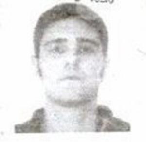 Liberato Giulio Brusadelli: era detenuto a Cuba per colpa di 3 grammi di marijuana