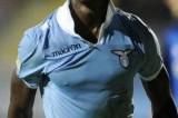 Lazio, biancocelesti in cielo: Keita abbatte un bel Frosinone
