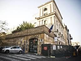 Suicidio, sulla morte dello studente del Cavour nessuna responsabilità degli insegnanti