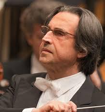 Opera, tutti vogliono Muti: Vienna aspetta a braccia aperte il maestro