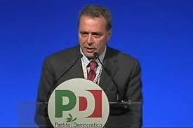 Legge Severino, il segretario regionale del Pd interviene dopo lo stop nomine per Zingaretti
