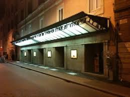 Metropolitan, cinema con una sala e il resto negozi: la delibera della polemiche