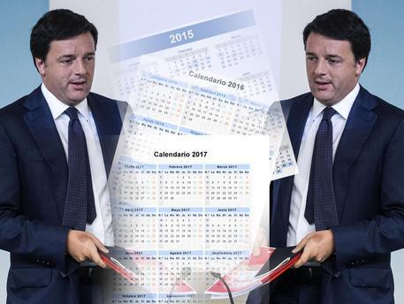 La politica italiana tra illusioni e delusioni