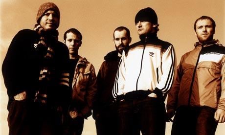 Indie rock ed elettronica: Mogwai all'ex Mattatoio. Tutti gli appuntamenti di stasera