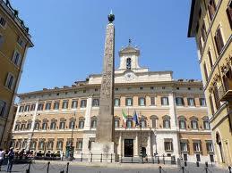 Camera dei deputati, domenica porte aperte a Montecitorio