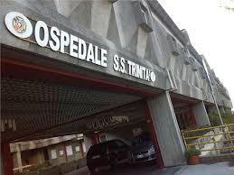 ospedale sora