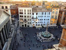 Pantheon, oltre 300 mila euro nascosti al fisco da 20 locali