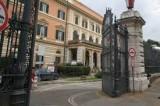 Umberto I, primo trapianto di cuore nell'ospedale romano