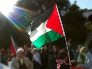 Medio Oriente, tornano i cortei pro-Palestina. Sel: