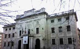 Province: Frosinone, Rieti e Latina votano per il rinnovo dei presidenti