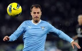 Derby, in casa Lazio corsa al biglietto ma Radu è a rischio