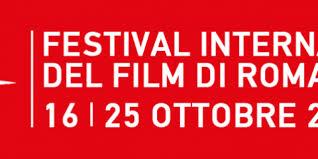 Festival di Roma, previsti 80mila ingressi. Ultima edizione per Muller