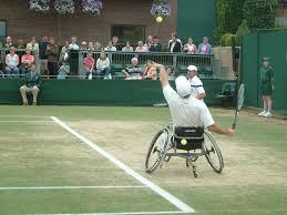 L'altra faccia dello sport: corsi per l'inclusione dei disabili