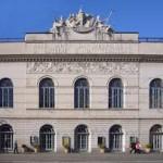 Le Ariette aprono la stagione del Teatro Argentina a tavola