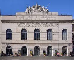 Teatro Argentina, domenica 120 strumentisti con il coro delle voci bianche