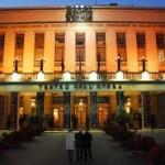 Opera, grazie e bellezza: così la Cenerentola addolcisce il clima del Teatro dopo l'addio di Muti