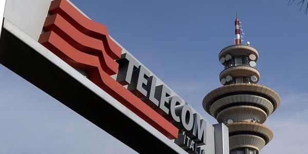 Telecom, dipendenti in sciopero per difendere 22 posti di lavoro