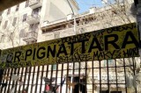 Tor Pignattara, armato di coltello rapina un supermercato: arrestato