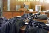 Mafia capitale: per il numero due di Buzzi arresti in clinica, il difensore di Ozzimo vuole l'assoluzione