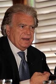 P3, nuovo rinvio a giudizio per Verdini e Cosentino. Dell'Utri, si attende l'estradizione dal Libano