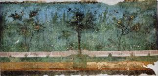 Villa Livia, le stanze dove l'imperatore Augusto decise il destino di Roma