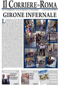 Corriere_di_Roma_29