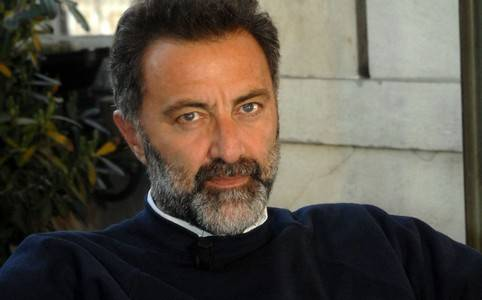 Eliseo, Barbareschi nuovo direttore del Teatro: