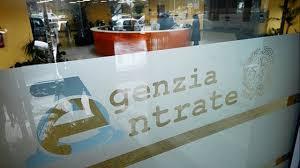 Tangenti, in carcere due funzionari dell'Agenzie delle Entrate: 50mila euro per l'ok alle verifiche