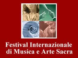 Arte sacra, un festival ricordando Paolo VI