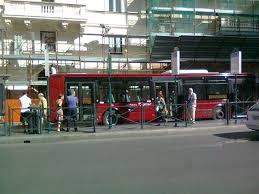 Atac, confronto con i Municipi per le linee dei bus di periferia: