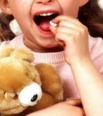 Tumori, per i bambini l'arma è la medicina di precisione