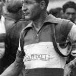 Bartali, non solo ciclismo ma un eroe-giusto al Festival di Roma