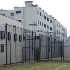 Carceri, a Civitavecchia apre una nuova sezione senza personale: la denuncia di Fns Cisl