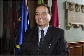 Mafia Roma, la truffa di una coop vale 4 milioni di euro. Caudo: