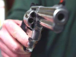 Record di rapine: sei colpi in due ore, bloccati da polizia e carabinieri