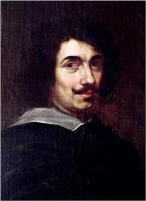 Il lato oscuro del barocco: vizi e miserie nella Roma del Seicento