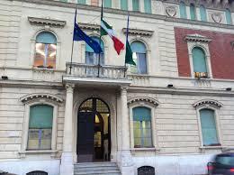 Nettuno, il sindaco Chiavette accoglie le dimissioni degli assessori Verdolino e Bernardi