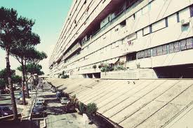 Parte la rinascita di Corviale: riqualificazione e 100 appartamenti