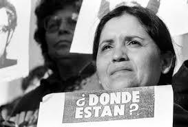 Desaparecidos, esponenti delle giunte militari accusati di omicidio: 21i rinviati a giudizio