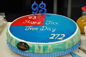 """Free tax day, l'sos di Cna: """"Fino ad oggi lavorato solo per le tasse"""""""