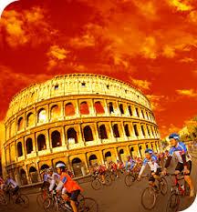 Gran fondo, il 12 ottobre la terza edizione della gara ciclistica
